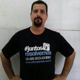 Ricardo 0