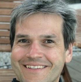 Christian Helfricht's avatar