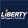 LibertyTur Viagens e Turismo