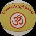 DreamArtOfCanvas Cornelia