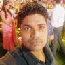 Shyam Rajak