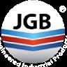 JGB KSA