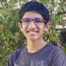 Karthik Mittal