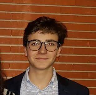 Rafael Chacon avatar