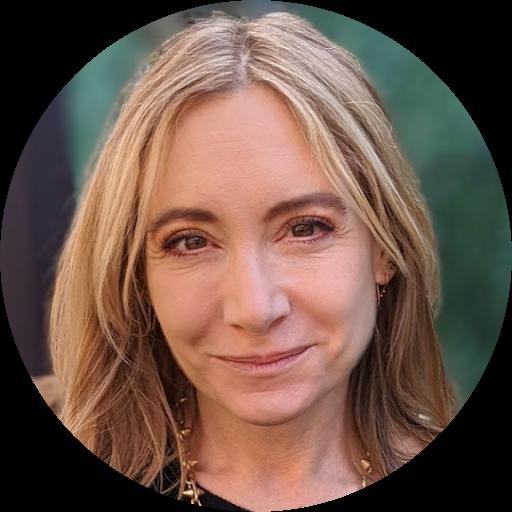 Diana Stepner