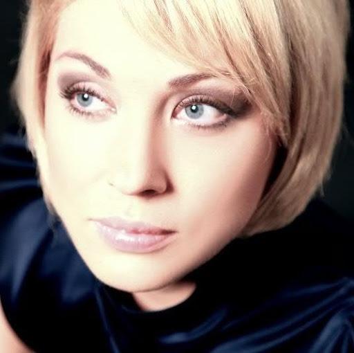 Tatiana Chernyavskaya