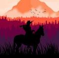 Colorado Gaming's profile image