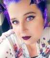 Amanda Wingert's profile image