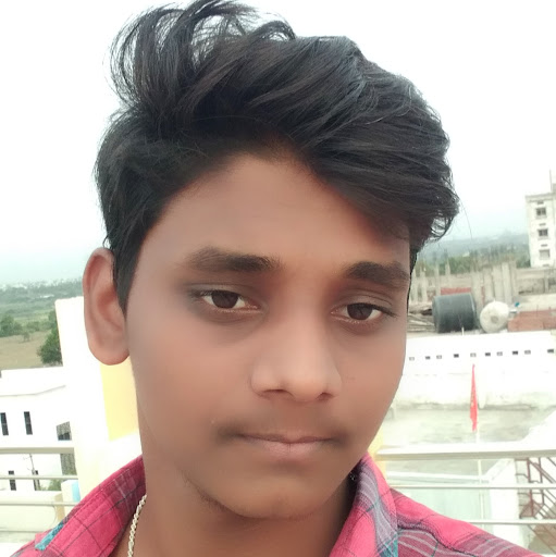 kothapally manoj kumar