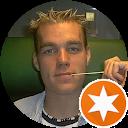 Stephan Van Herpe