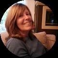 Susan Cottrell