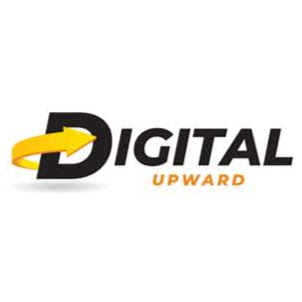 Digital Upward