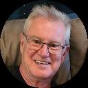 Gerry L.,AutoDir