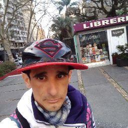 Johan Lopez