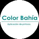 Opinión de Color Bahía