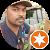 Prem Ananth T Selvarajah