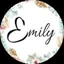 Emily,theDir
