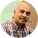 O.V.Ibrahim K.,WebMetric