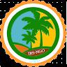Irsngo Assam