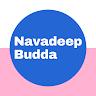 Navadeep Budda