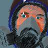 not kivic's profile image