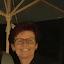 Mechthild Asbach