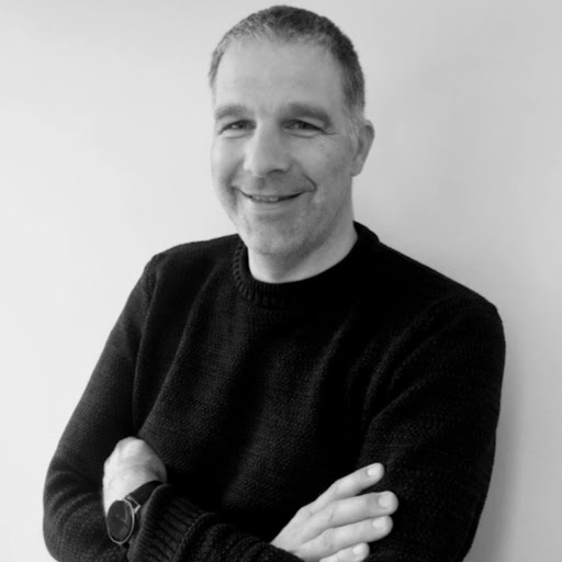 Rudy Holtkamp