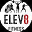 Elev8 Fitness