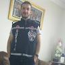 Mustafa BASORAL Profil Resmi