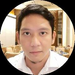 Jairus Bautista Avatar