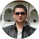 Ionut Dragne