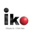 Nick Tsoumaris Iko Services Informatique