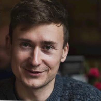 Nicolas GIERKOWSKI