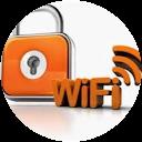 A Medeko Locksmith Security Systems