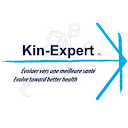 Kin-Expert I.,WebMetric