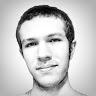 Bitty-Atol-HD