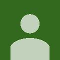Erin Patterson's profile image