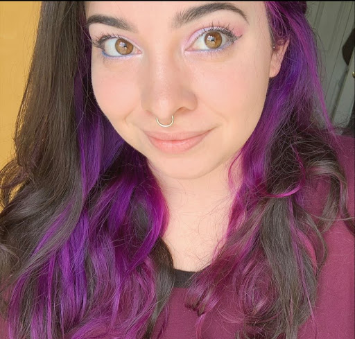 Alexa DeLoera