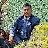 online motivatar Shri ram Prajapati