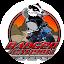 Badger Canyon Motorsports