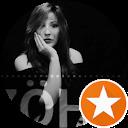 Opinión de Zoraida Castañeda González