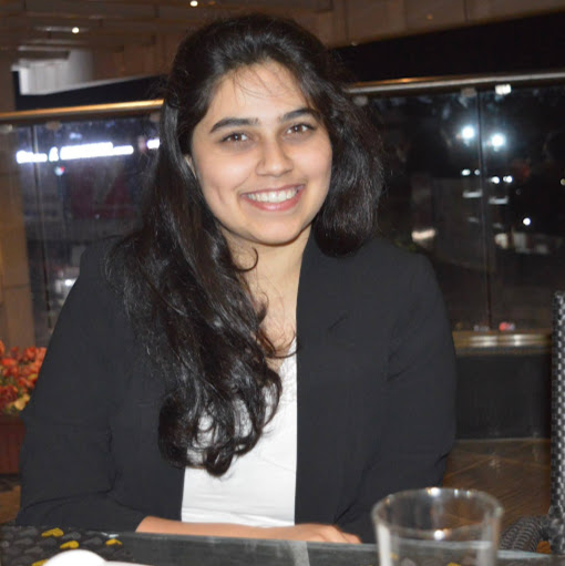 Gauri Phatale