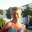 Lesley Johnson