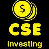 CSE investing