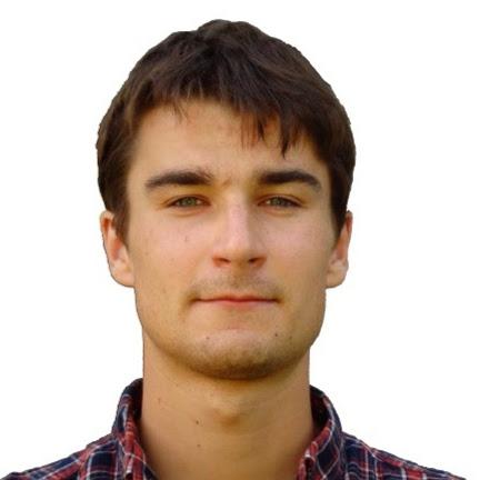 Jan Kubant