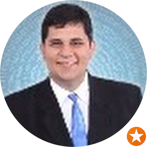 Murillo Torres