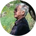 Gilles Lemay