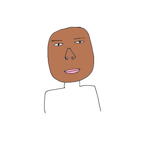 Byoung KIM
