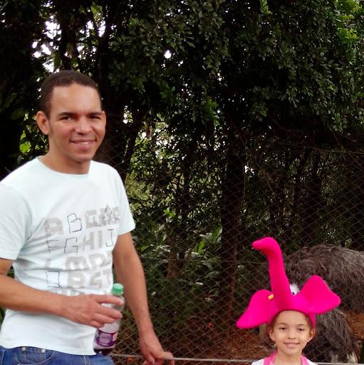 Wanderson Francisco de Paula