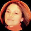 Rena Ramirez